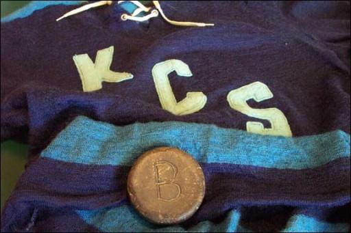 a-bnsexton-jersey