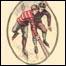 Halifax Amateur League Pamphlet