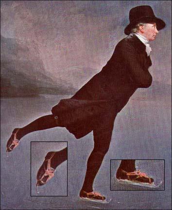 rev-walker-Scottish-Stock-Skate