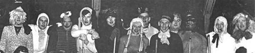 1948 Photo Windsor Gyros Detail 3