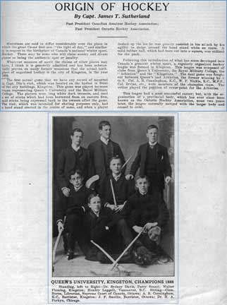 capt-s-queens-kingston1888-article