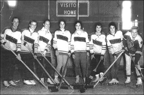 windsor-women1958-16